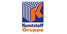 Kunstoff Gruppe