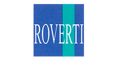 Roverti